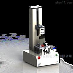 TA/GEL剪切力测定仪