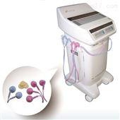 奔奥电脑中频治疗仪BA-IV吸附型