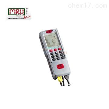 SIGMA德国名优便携式烟气分析仪