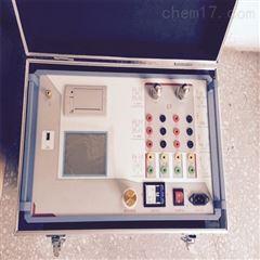 江苏互感器伏安特性测试仪可租赁