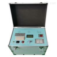 GY3001承装承试变压器介质损耗测试仪