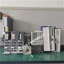 全系列上海贝加莱伺服驱动器维修