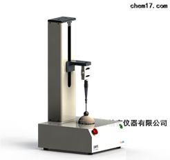 TA/GEL3D打印食品质构测定-物性测定仪
