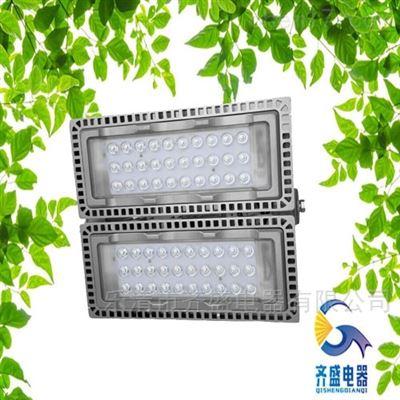 NFC9280-200WLED泛光灯