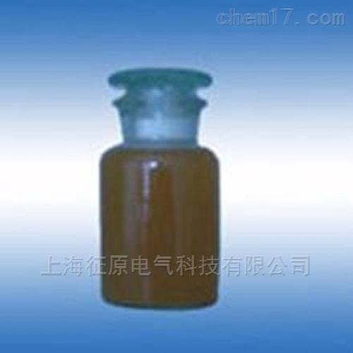 醇酸晾干灰瓷漆