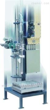 WinCK-LF50液體定量灌裝機