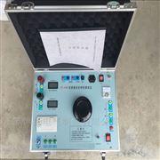 CT伏安特性测试仪承装修试电力设施