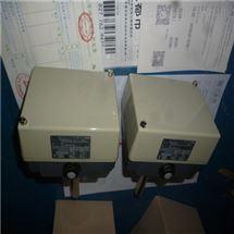 JUMO电阻传感器CTI-500202755