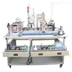 光机电气一体化控制实训平台