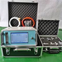 GY2012高品质微水测试仪