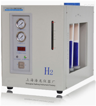 HLH-700II氢气发生器