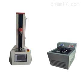 ST-16C生产厂家全自动凝胶测定仪粮油食品检测