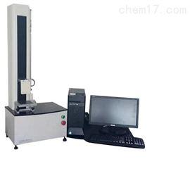 ST-Z16质构仪(物性测试仪)国产