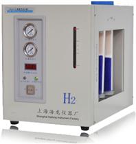 HLH-1L氢气发生器