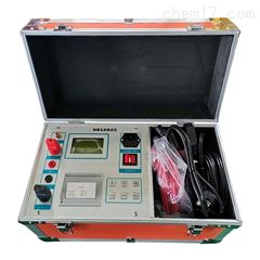 GY2007回路电阻测试仪直销价