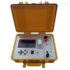 GY2007回路电阻测试仪生产商