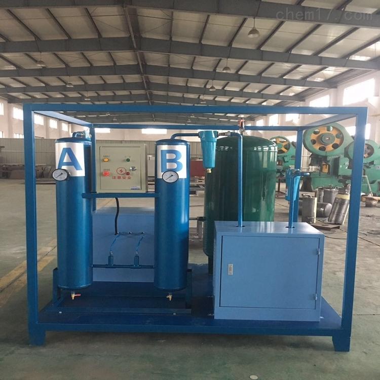 优质高效空气干燥发生器