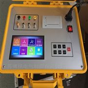 电力设备全自动电容电感测试仪