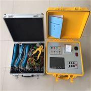 电容电流检测仪电力承装承修承试类