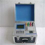 电容电流检测仪承试电力