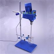 数显型悬臂式恒速强力电动搅拌机