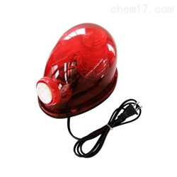 FMD-116吸鐵安裝聲光報警器