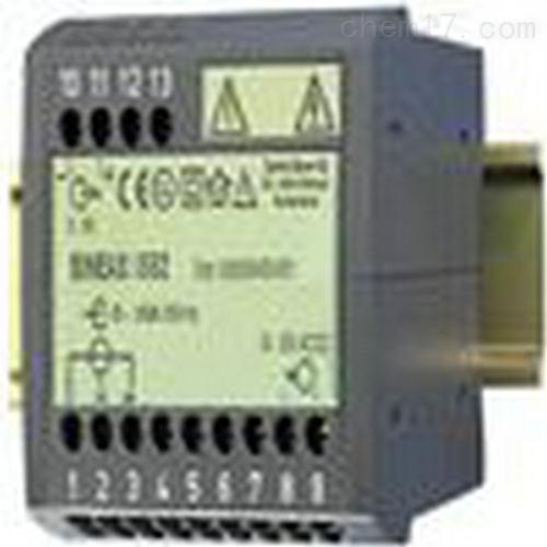 电量测试显示-导轨式单功能变送器- G537