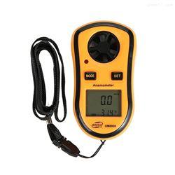 GM-8GM8908 数字风速测定仪