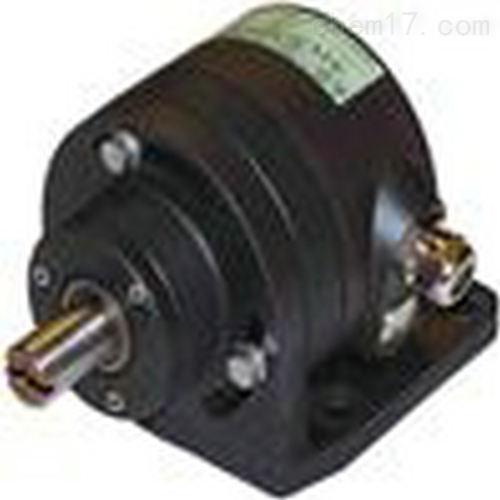 电流测试显示-角位变送器-德国WT717