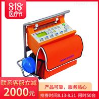 Shangrila510Aeonmed谊安急救呼吸机