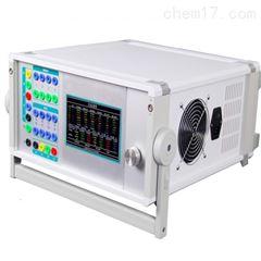 继电保护测试仪电流电压各两组