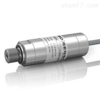 18.605 G德国博德BD压力传感器