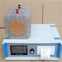 DTL-6混凝土氯離子電通量測定儀