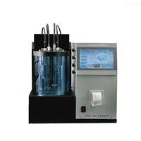 A1011液體運動黏度的測量儀