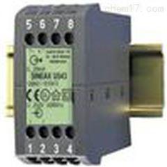 电量测试显示-SINEAX U553-SINEAX U554