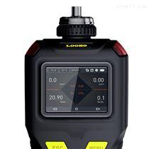 LB-MS4Xvoc濃度檢測儀 青島路博