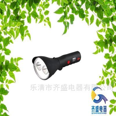 JW7400/LTJW7400多功能強光防爆燈
