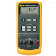 Fluke 712美国福禄克FLUKE热电阻校准仪