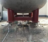 贵阳20吨防爆称重模块40吨计量控制模块供应