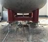 合金钢防爆称重模块 反应釜系统传感器现货