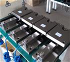 全不锈钢2吨称重模块计量系统连接PLC块现货
