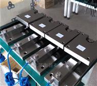化工厂料塔配料称重模块计量系统RS232/485