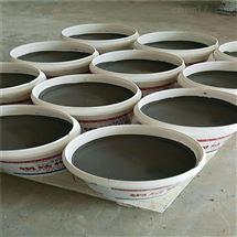 001耐火涂料生产厂家
