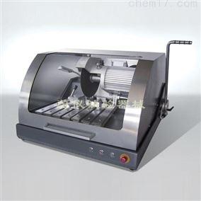 Iqiege-160Z型金相切割机