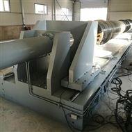 石油管道深海环境模拟综合疲劳试验机