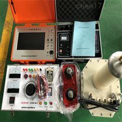 高精度电缆故障测试仪