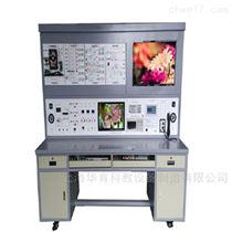 家电维修综合实训考核装置