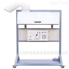 HYYYJ-1变频式抽油烟机维修技能实训考核装置