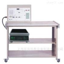 HYDKX-1电烤箱维修技能实训考核装置