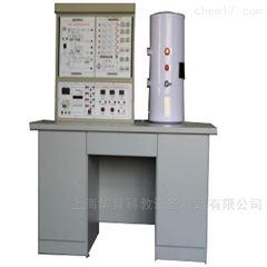 家用智能电热水器维修与安装实训装置
